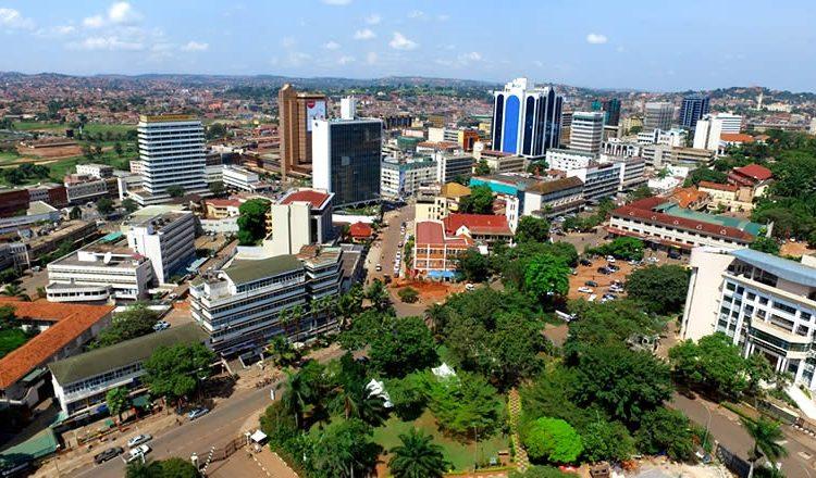 Kampala2