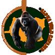 Alpha Wild Safaris Limited