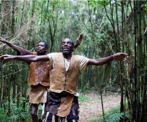 Batwa-People-and-their-Culture4