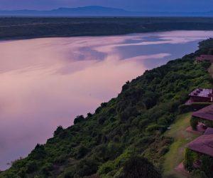 mweya-safari-lodge-mountains-of-the-moon-1
